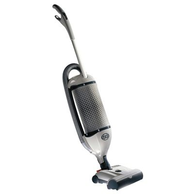 Sebo Dart 1 Upright Vacuum Cleaner
