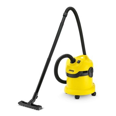 Karcher WD2 Multi Purpose Vacuum