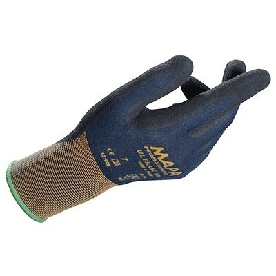 Mapa Ultrane Grip & Proof 500 Glove (X Large)