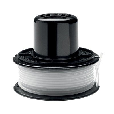 Black & Decker A6226-XJ 6m Spool & Line
