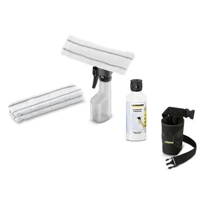Karcher Window Vac Accessory Kit