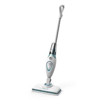 Black & Decker FSM1615 Steam-Mop