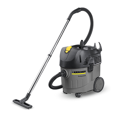Karcher NT 35/1 Tact Wet & Dry Vacuum