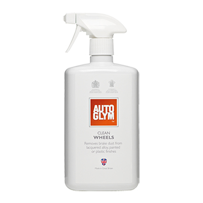 AutoGlym Clean Wheels (1 litre)