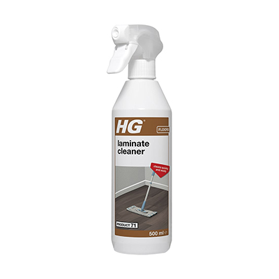 HG 71 Laminate Daily Spray
