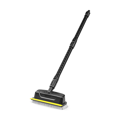 Karcher PS40 Power Scrubber Surface Cleaner