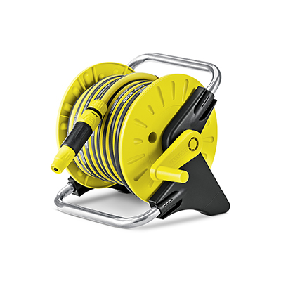 Karcher Hose Reel HR25