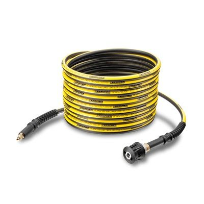 Karcher 10m Quick Release Extension Hose