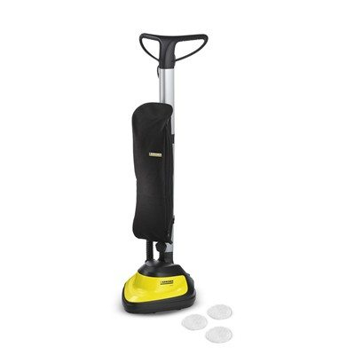 Karcher FP303 Floor Polisher