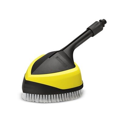 Karcher WB150 Power Brush