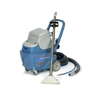 Prochem AX500 Galaxy with 4.6m Hose & Carpet Wand