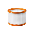 Nilfisk Wet & Dry Replacement Filter for Multi Vacs