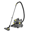 Karcher T9/1 Bp Eco!Efficiency Vacuum