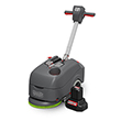 Numatic TwinTec Battery TTB1840G Scrubber Dryer