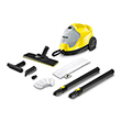 Karcher SC4 EasyFix Premium Steam Cleaner