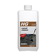 HG 95 Carpet & Upholstery Cleaner
