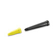 Karcher Power Nozzle & Extension (Red)