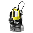 Karcher SP7 Dirt Inox Drainage Pump