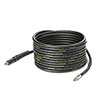Karcher H 10 Q 10m Replacement Hose for Machines with Hose Reels