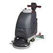 Numatic GelTec Battery TGB3045 Scrubber Dryer