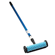 Sebo Duo DAISY Carpet Cleaning Brush
