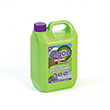 Algon Organic Path, Patio & Decking Cleaner (2.5 Litre)