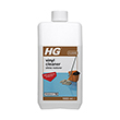 HG 78 Artificial Flooring Nourishing Gloss Cleaner