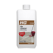 HG 20 Extreme Power Cleaner