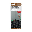 HG Super Protector for Floor & Wall Grout