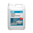 HG Professional Limescale Remover (5ltr)