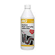 HG Kitchen Drain Unblocker