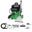 Numatic GVE 370-2 George with Cleanstore LITE Kit