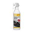 HG Natural Stone Kitchen Top Cleaner