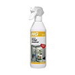 HG Hygienic Fridge Cleaner