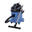 Numatic Wet/Dry Dual Vacuum - WVD570-2 (240v) with BS8 Kit
