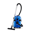 Nilfisk Multi 20T Multi Purpose Wet & Dry Vacuum